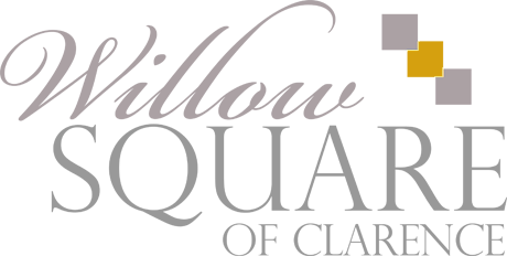 Willow Square
